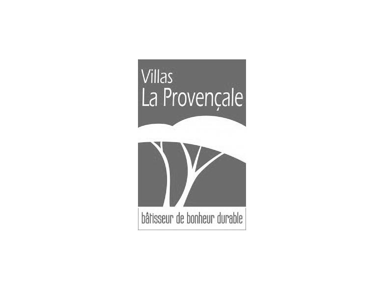 TERRAIN A BATIR - constrcuteur de maison - Villas la Provençale