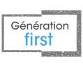 Génération FIRST