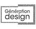 Génération DESIGN
