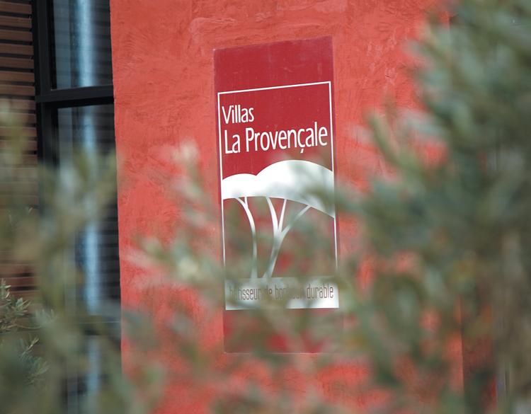 Constructeur de maisons à Marigane - Agence Villas la Provencale
