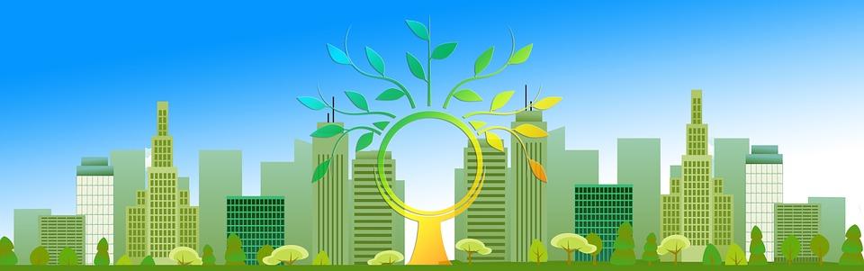 Energies vertes pour chauffer sa maison