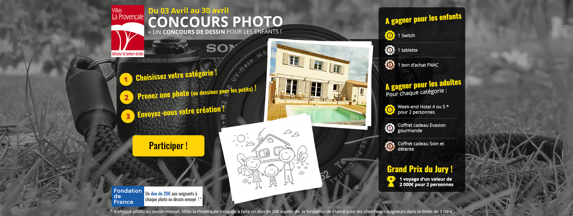 Constructeur De Maison Marseille constructeur de maisons individuelles en paca   villas la
