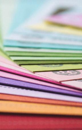 Déroulement d'un financement : le 1er mois