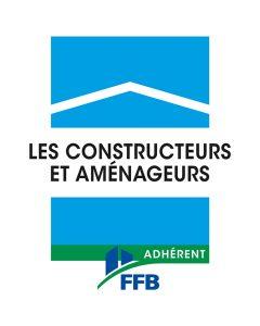 LCA - FFB