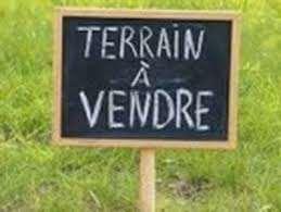 TERRAIN à SEPTEMES LES VALLONS - constrcuteur de maison - Villas la Provençale