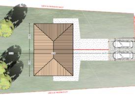 MAISON à ARLES de 84 m²