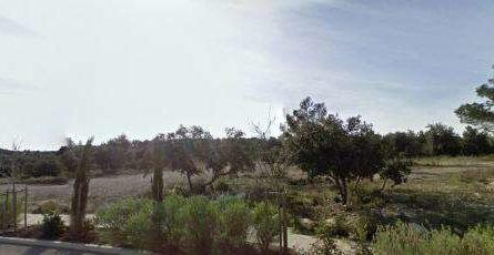 Terrain Constructible à NIMES - constrcuteur de maison - Villas la Provençale