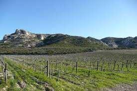 Terrain à Batir à Bellegarde - constrcuteur de maison - Villas la Provençale