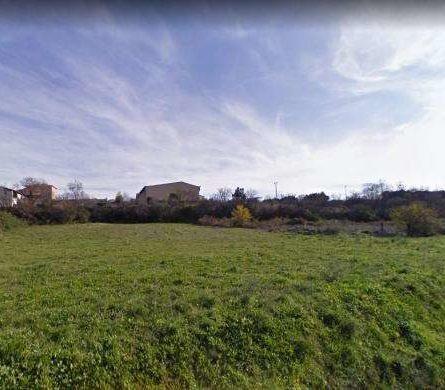 Terrain a batir commune de St Gilles - constrcuteur de maison - Villas la Provençale