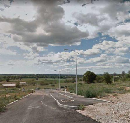 terrain a bâtir sur BELLEGARDE - constrcuteur de maison - Villas la Provençale