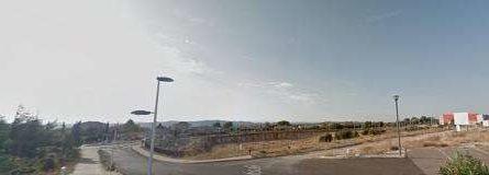Terrain Constructible à ROCHEFORT DU GARD - constrcuteur de maison - Villas la Provençale