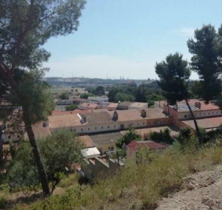 VOTRE VILLA NEUVE  A MARTIGUES !!! - constrcuteur de maison - Villas la Provençale