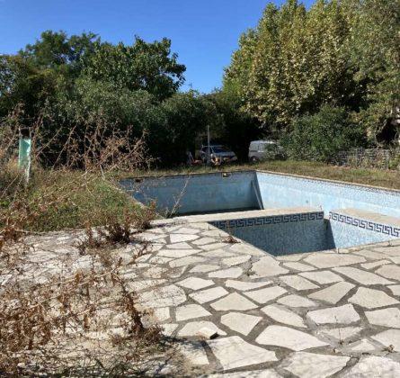 Terrain à Bâtir au Castellet (83) - constrcuteur de maison - Villas la Provençale