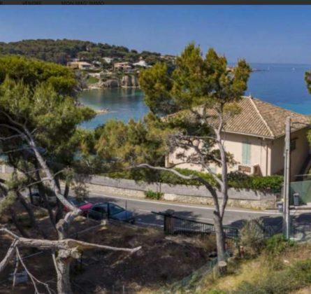 VOTRE TERRAIN À SANARY SUR MER - constrcuteur de maison - Villas la Provençale