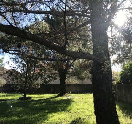 Opportunité à Saint Martin de Crau - constrcuteur de maison - Villas la Provençale