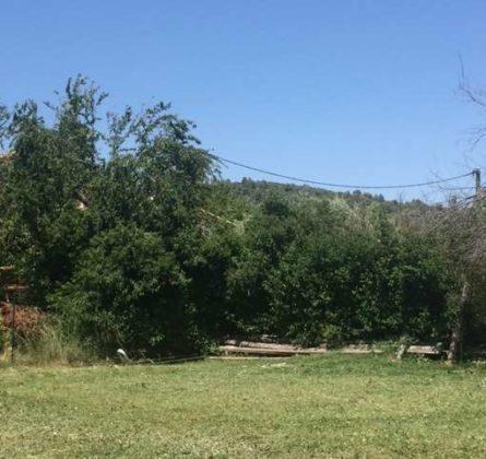 PERUYS BELLE OPPORTUNITE - constrcuteur de maison - Villas la Provençale