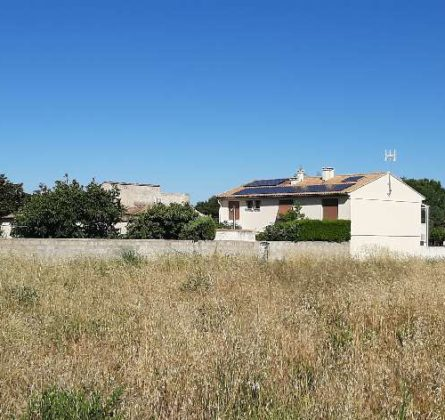 dernière opportunité - constrcuteur de maison - Villas la Provençale