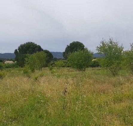 Domaine du lavandin - constrcuteur de maison - Villas la Provençale