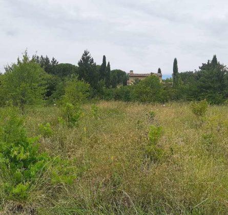le moulin de girovai - constrcuteur de maison - Villas la Provençale
