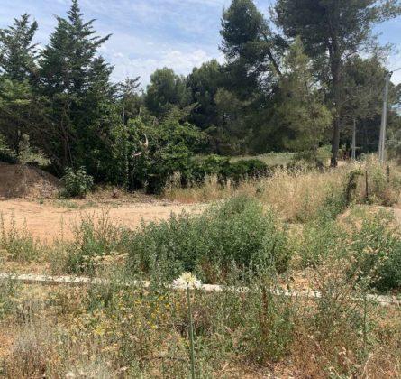 projet de construction lambesc - constrcuteur de maison - Villas la Provençale