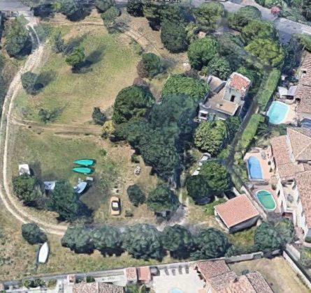 terrain marseille 13 - constrcuteur de maison - Villas la Provençale