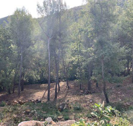 lotissement de standing AUBAGNE - constrcuteur de maison - Villas la Provençale