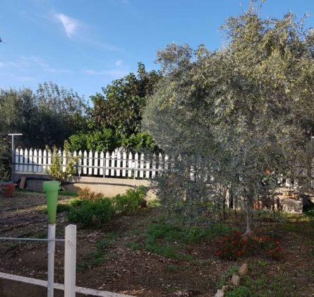 Construction d'une villa à Eyguières - constrcuteur de maison - Villas la Provençale