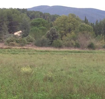 CADRE CAMPAGNE - constrcuteur de maison - Villas la Provençale