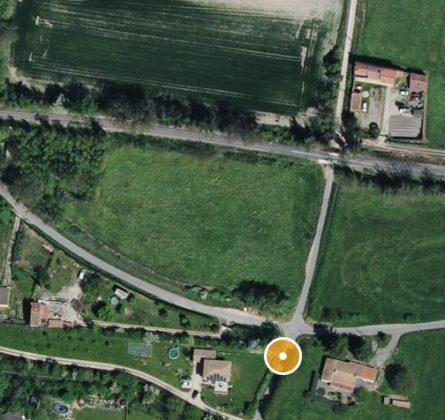 Construction d'une villa à Meyrargues - constrcuteur de maison - Villas la Provençale