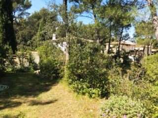 PELISSANNE - constrcuteur de maison - Villas la Provençale
