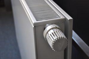 Chauffer sa maison avec une pompe à chaleur