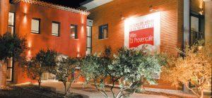 Agence de Salon de Provence - constructeur de maison à Salon de Provence